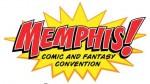 Memphis CFC