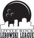LR Lebowski League