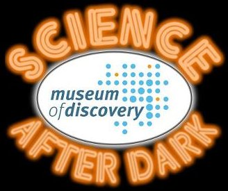 science_after_dark
