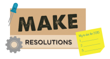 resolutions-jan-2015