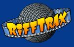 RiffPlanet-Logo