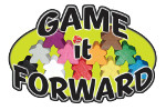 gameitforward